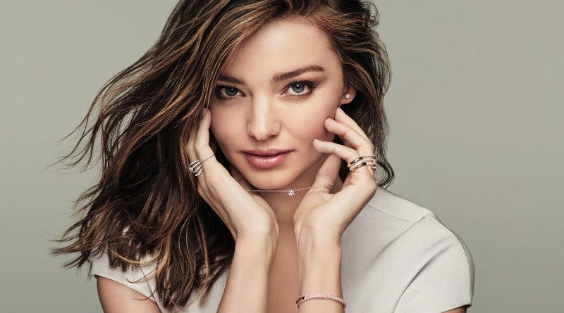 Miranda Kerr Wedding Plans