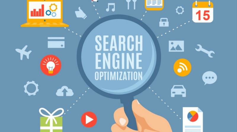 Best Search Engine Optimization Learning Point
