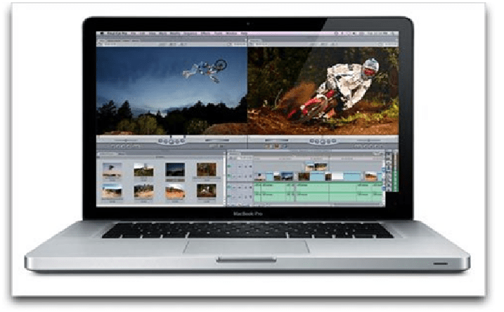 Buying Your First MacBook-Here is What You Need to Know