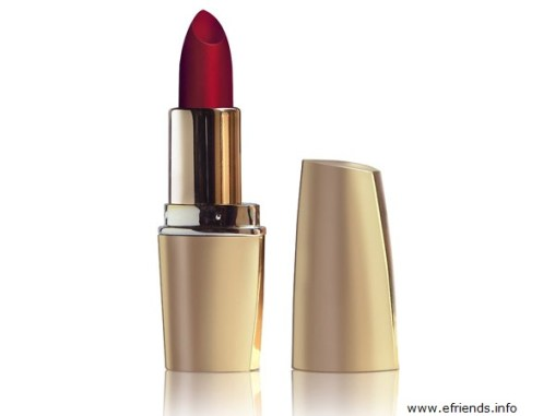 Formal Wear Lipsticks