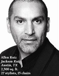 Allen Ruiz Body Image_orig_large