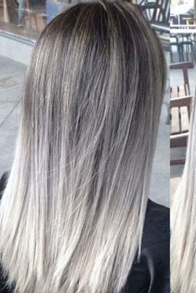 siva kosa
