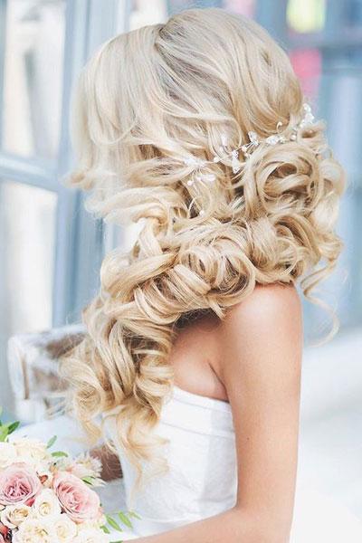 frizura-za-vencanje-02