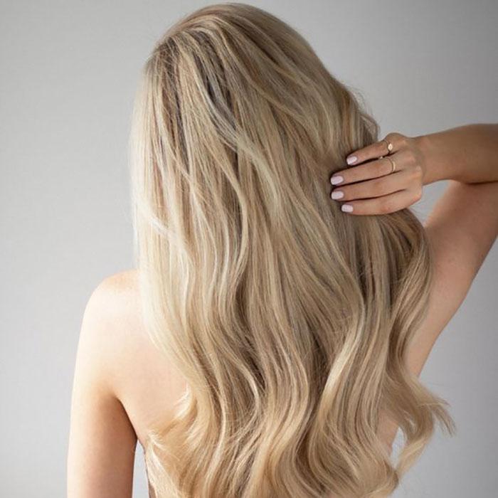 saveti za jaku kosu