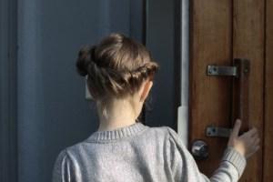 frizure za decu