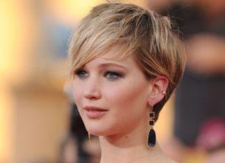 popularne frizure