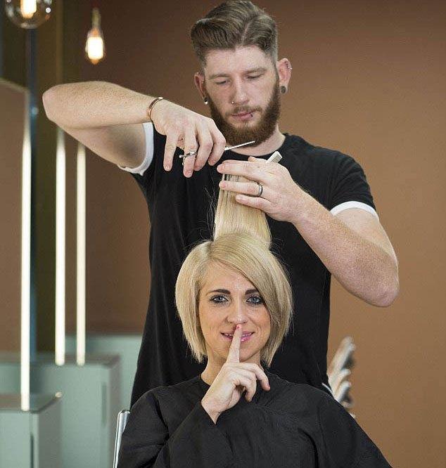 otvaranje frizerskog salona saveti