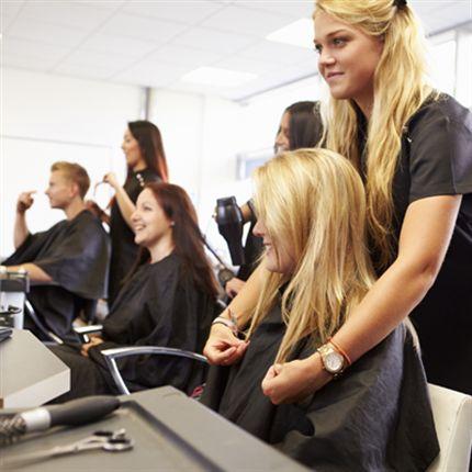 saveti za frizere