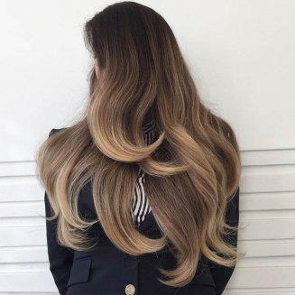 balejaž kosa