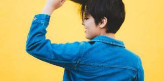 kratka kosa