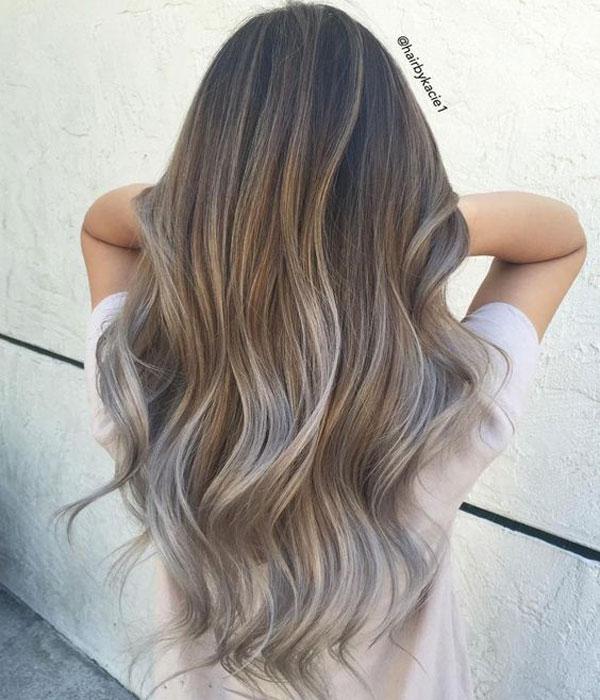 talasi na kosi