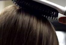 češalj za kosu