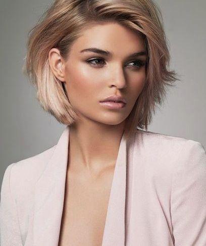 frizura 2020