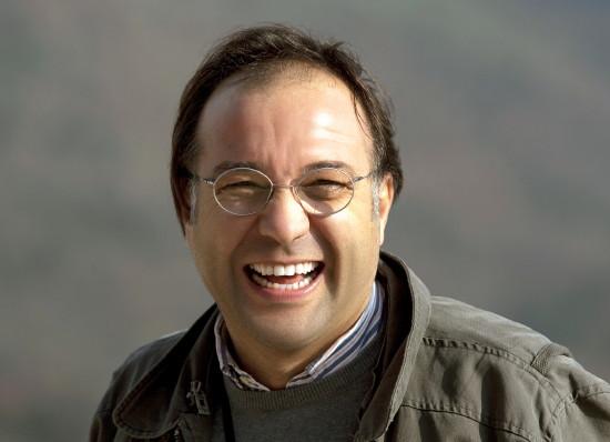 Prof.Dr.Özer Kanburoğlu
