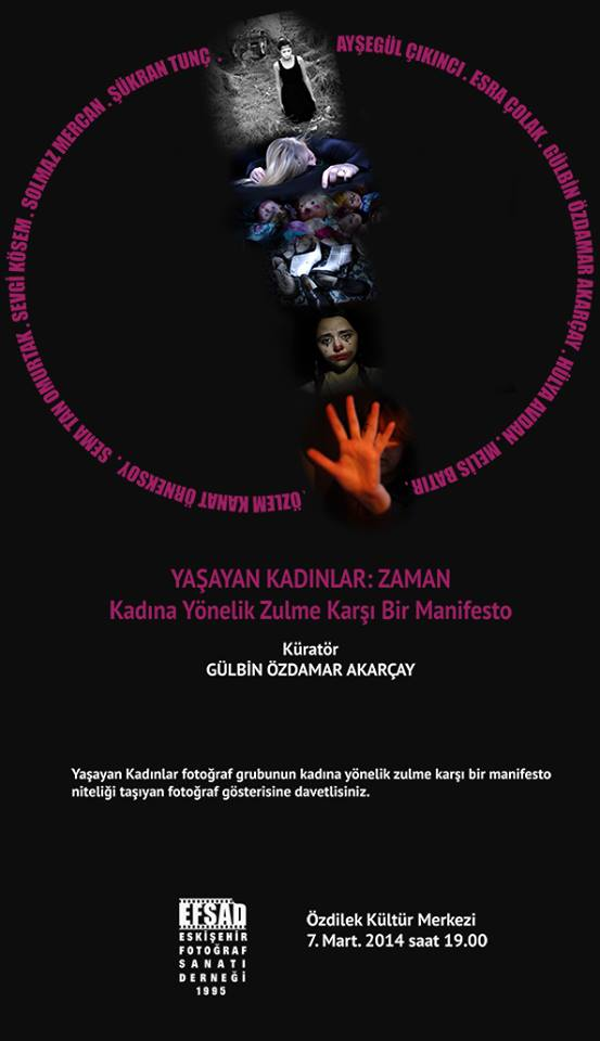 afiş (2)