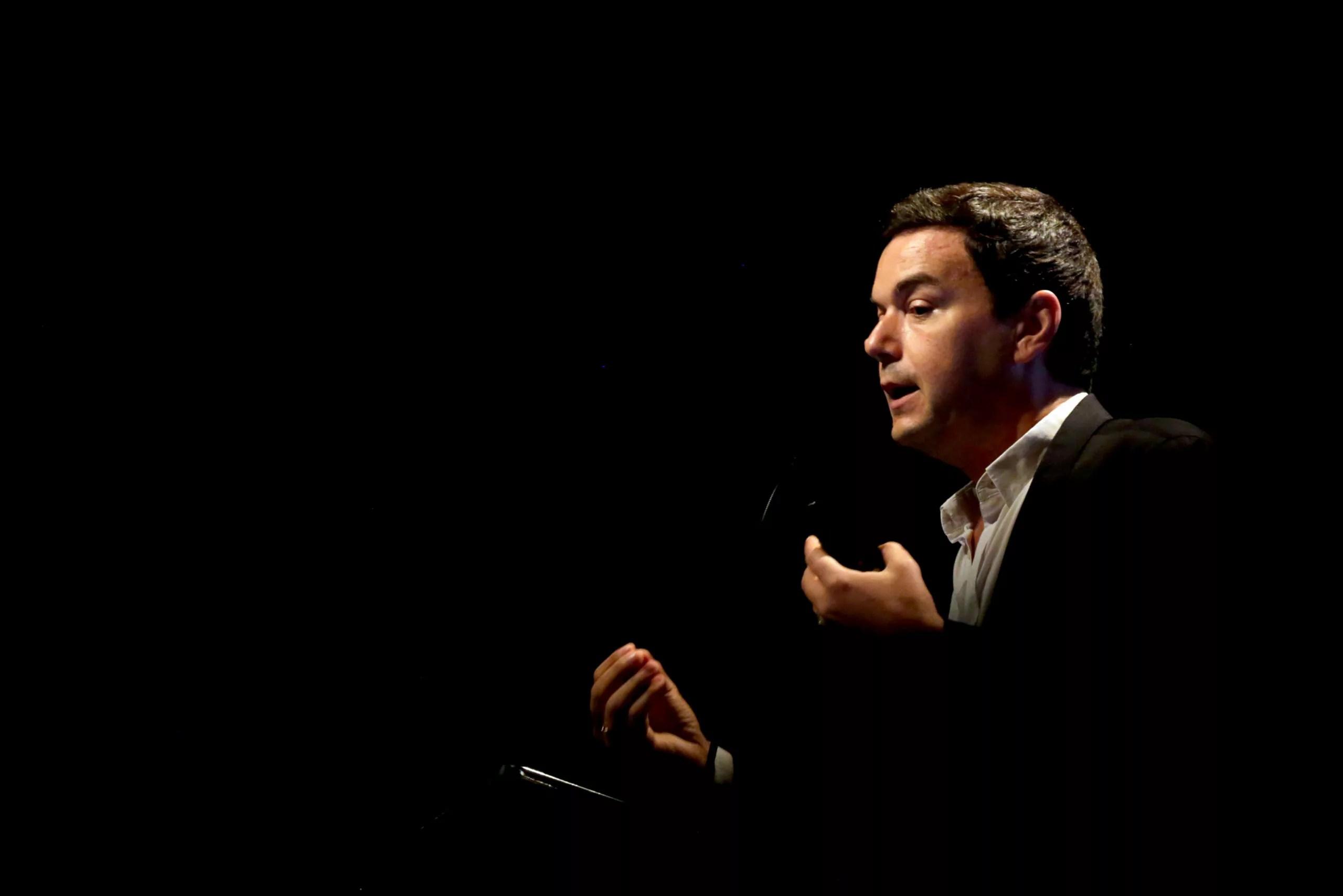 I en ideologisk istid – En økonom i visionernes sadel