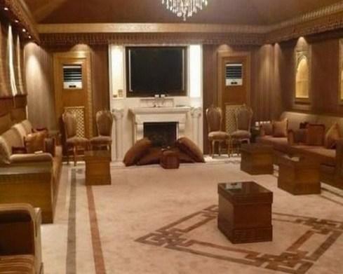 بيوت شعر عربية