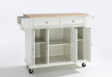 Kitchen Cart Furniture