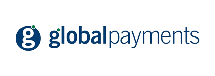 Payment Integration - Global Payments