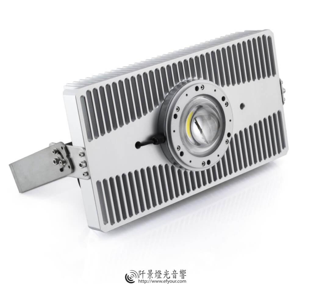 工程LED燈光目錄 -阡景