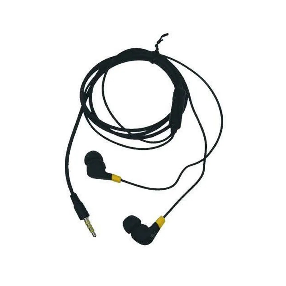 Buy Realme R40 Wired Stereo Handsfree 3.5mm Headset in