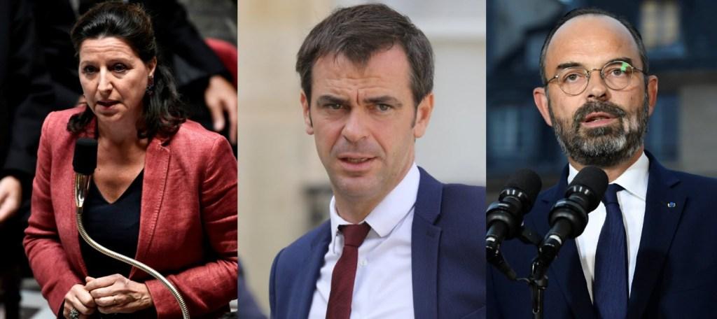 Paradoxe : 75 % des Français pensent que le gouvernement leur a menti mais valident le confinement