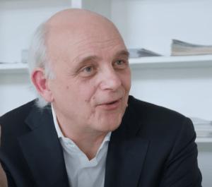 Enseignements d'un désastre : second entretien sur la crise avec l'expert en santé publique Jean-Dominique Michel