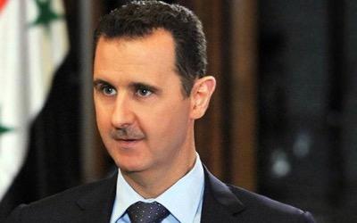 Les États-Unis et l'UE provoquent une crise alimentaire en Syrie