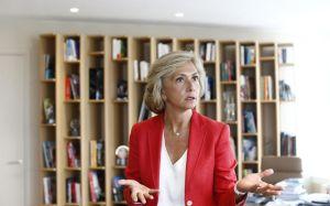 Île-de-France : Valérie Pécresse prévoit 300 000 chômeurs de plus d'ici la fin de l'année