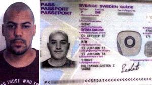 Le djihadiste français Tyler Vilus condamné à 30 ans de prison pour ses crimes en Syrie