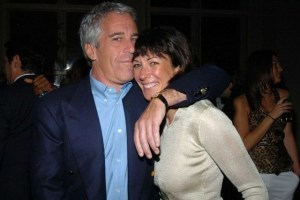 Affaire Epstein : Ghislaine Maxwell plaide non coupable pour trafic de mineures