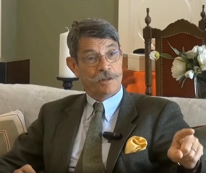 B. Lugan : vers la fin de l'Éthiopie ? – L'indépendance baclée de la RDC – Ethnomasochisme