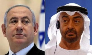 L'accord de normalisation Israël-Émirats, pseudo-avancée de la cause palestinienne