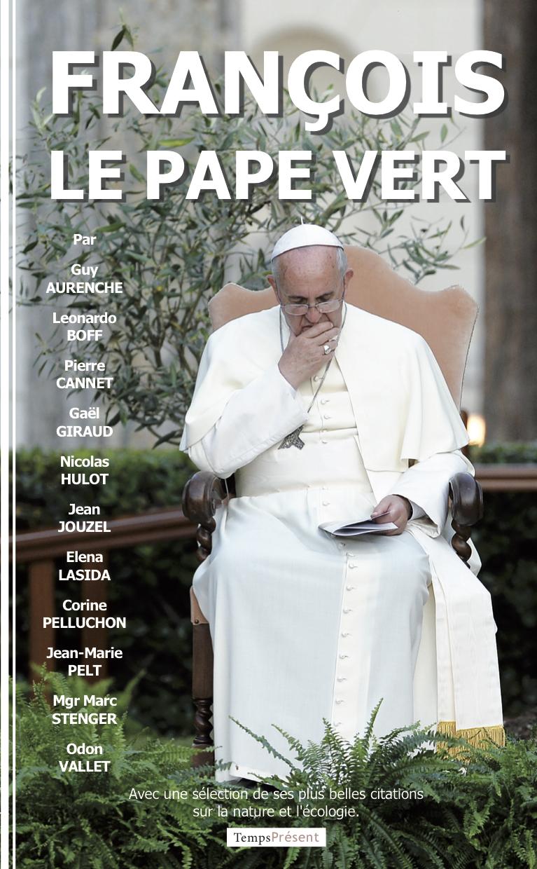 Antoine Martin décrypte le Pacte éducatif mondial du pape François (4/7)