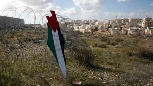 Pour la première fois depuis 2006, le Hamas et le Fatah s'accordent pour des élections