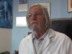 Pr Didier Raoult – La circulation du SARS-CoV-2 et ses conséquences actuelles (Marseille, France, monde)