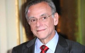 Conseil de sécurité de l'ONU : les Occidentaux bloquent le témoignage de l'ancien directeur de l'OIAC