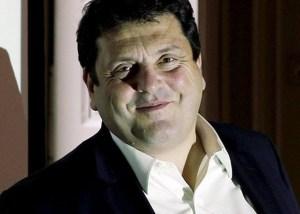 Accusé de harcèlement, Laurent Habib, président du syndicat de la publicité, démissionne