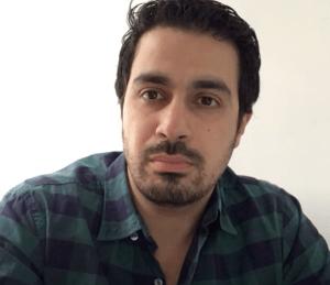 Youssef Hindi – Zemmour, la guerre civile et le terrorisme