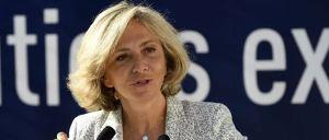 Valérie Pécresse accusée de stigmatiser la Seine-Saint-Denis (93)