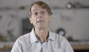 """Le scientifique de haut niveau Mike Yeadon (ex-Pfizer) parle d'une """"pseudo-pandémie"""""""