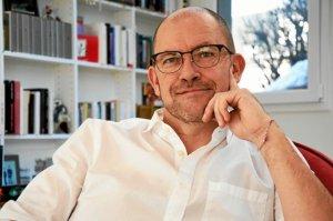 Saint-Brieuc : le maire refuse de mettre en place le couvre-feu à 18h