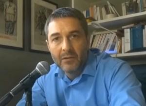 Xavier Moreau – Baltique, Sanctions, CEDH vs Russie, provocation en mer Noire