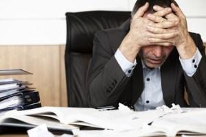 Surmenés, les jeunes employés de Goldman Sachs réclament la semaine de 80 heures