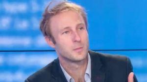 """Anti-Lacombe, anti-Véran : Martin Blachier serait-il devenu """"rassuriste"""", voire complotiste ?"""