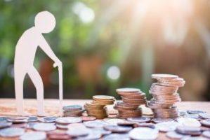 Baisser les retraites publiques pour que les travailleurs se tournent vers les fonds privés
