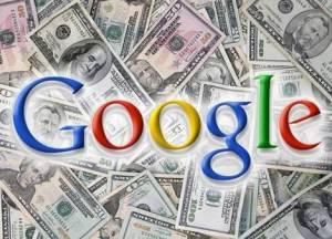 2019 : Google transfère 63 milliards de bénéfices aux Bermudes