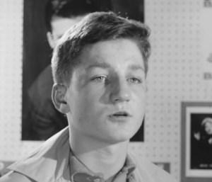 1960 – T'écoutes quoi comme musique ?