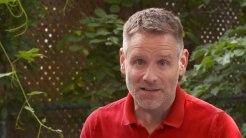 Le militant pour la vérité sur le SIDA Bernard Lachance est mort