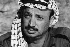 La Palestine, « une terre sans peuple pour un peuple sans terre » ? (partie 2)